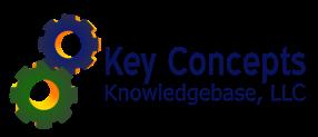 key-concepts